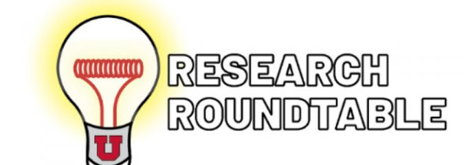 March 4, 2021 – Research Roundtable