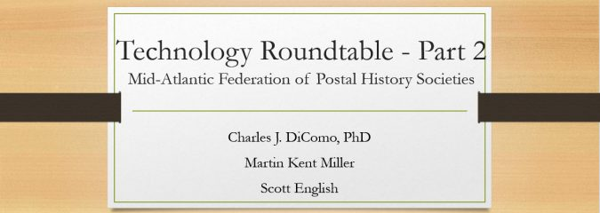 Technology Roundtable – Part 2