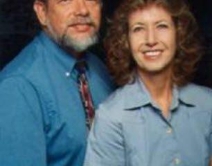 Florida Postal History – John and Mary Lou Missall